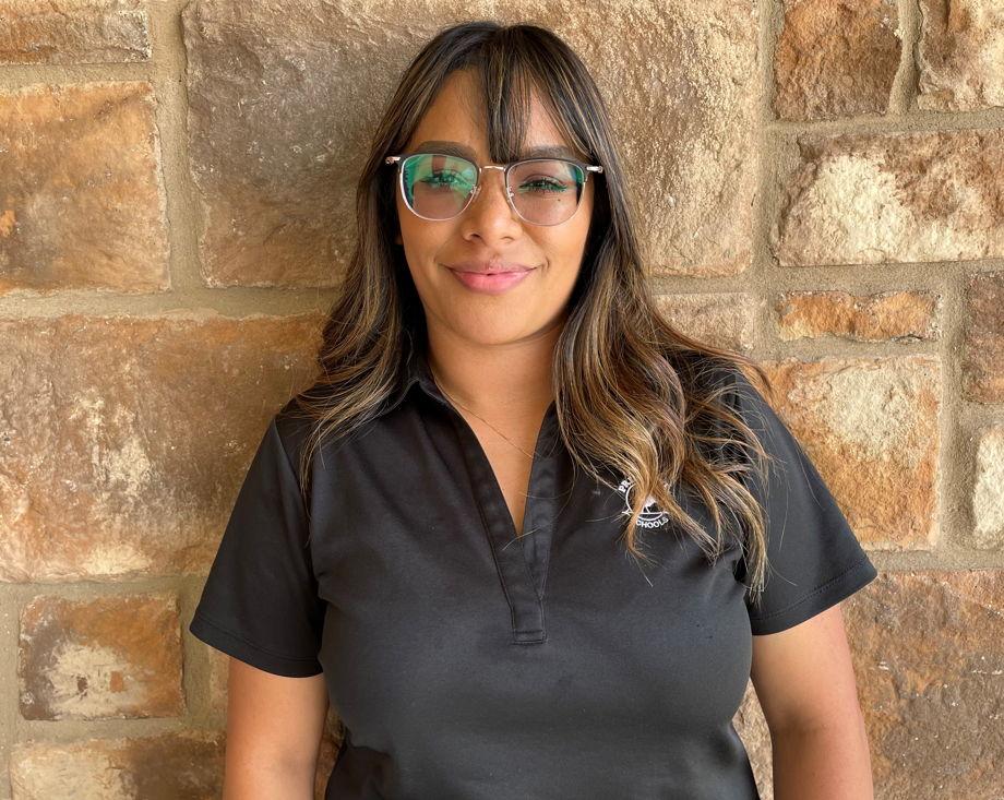 Mrs. Alvarado , Enrollment Coordinator