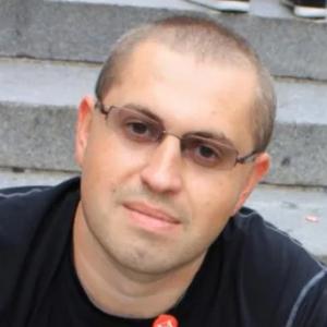 Yuriy