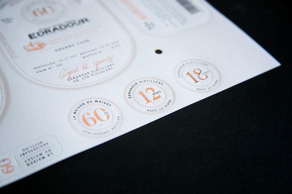 Graphiste-freelance-Paris-Edradour-whisky-packaging-Alexandre-Arzuman21.jpg