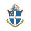 Craighead Diocesan School logo