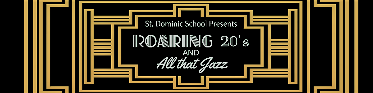 St. Dominic School - New Orleans