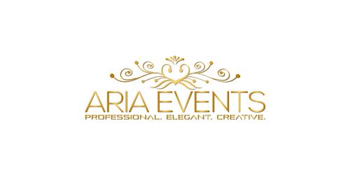 Aria Events, Inc.
