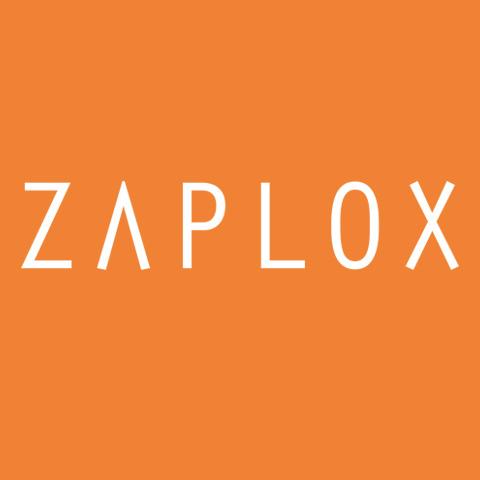 Zaplox Mobile Key App