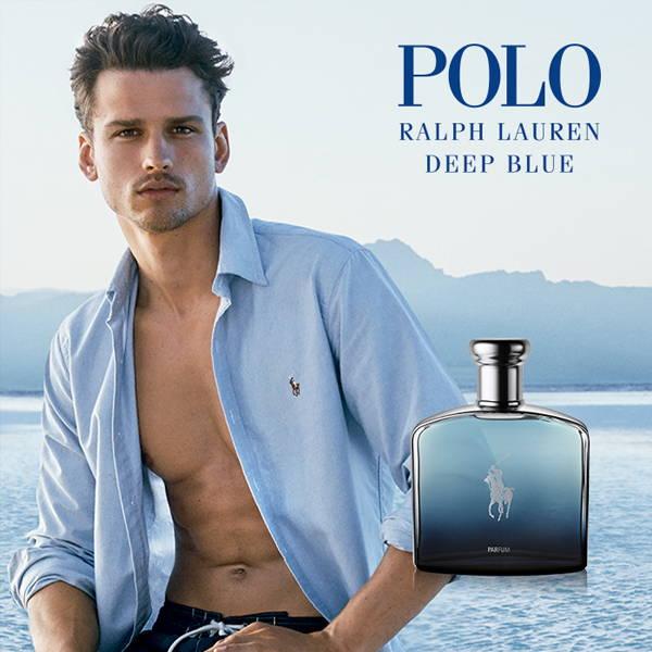 Paco Rabanne One Million Parfum en Club de Fragancias