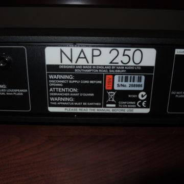 NAP-250-2