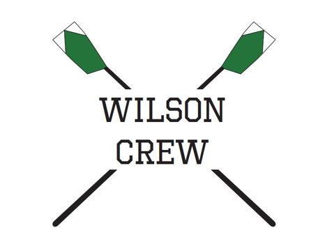 Wilson Crew Champion Level - $5,000