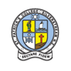 St Patrick's College (Silverstream) logo