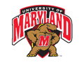 3-Game Terps Package