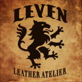 Leven Leather
