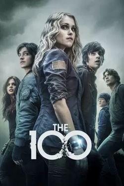 The 100's BG