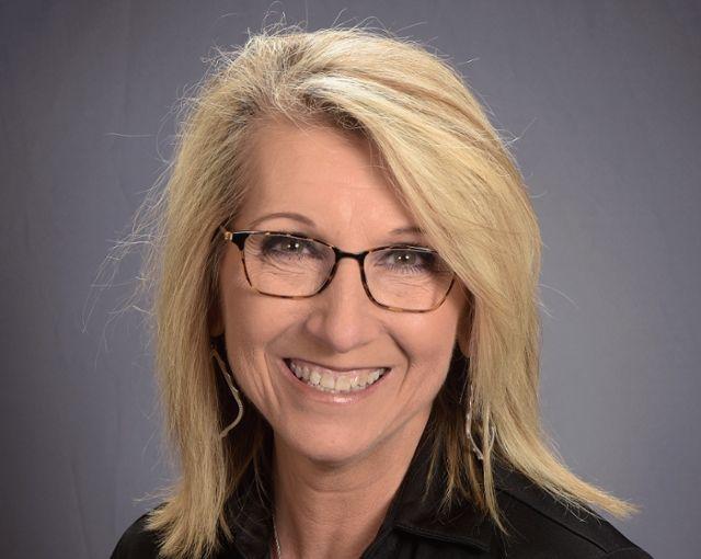 Ms. Roberts , Teacher | Team member since 2016