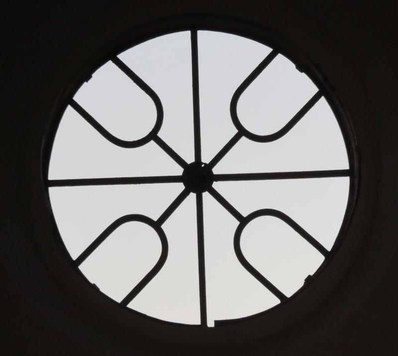 fd60's avatar