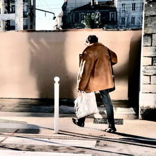 Photo de profil de Philippe Marsal