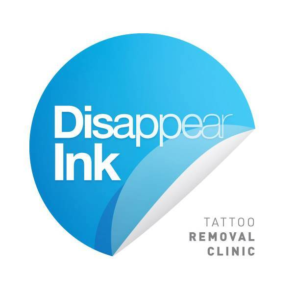 Dissapear Ink Tattoo Removal Studio is a Aussie Inked Post Laser Care Official Stockist