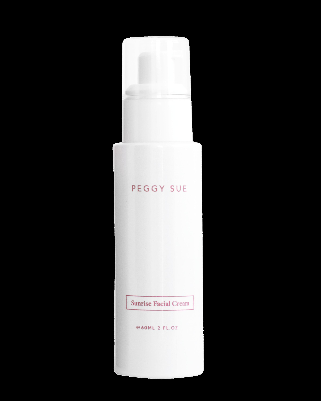 Product image Sunrise Facial Cream