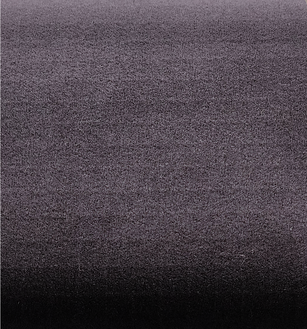 K9 Ballistics Ballistic Ripstop Waterproof Fabric