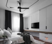 millewn-desgin-sdn-bhd-contemporary-modern-malaysia-penang-bedroom-interior-design