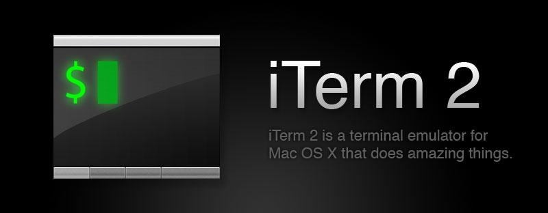 Serial terminal emulator for mac