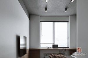 opulence-design-minimalistic-modern-malaysia-wp-kuala-lumpur-bedroom-interior-design