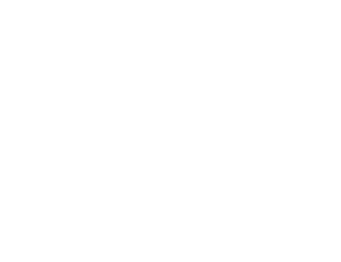 Plaza logo white