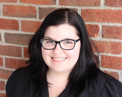 Ashley Bent , Infant Teacher
