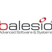 balesio Software AG