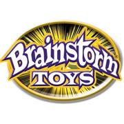 Brainstorm Toys