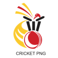 cricket png papua new guinea emu sportswear ev2 club zone image custom team wear