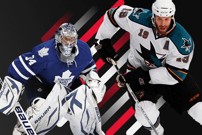 NHL Weekend Free Picks & Predictions: December 5-8