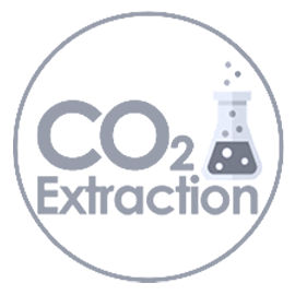 co2-extraction-cbd