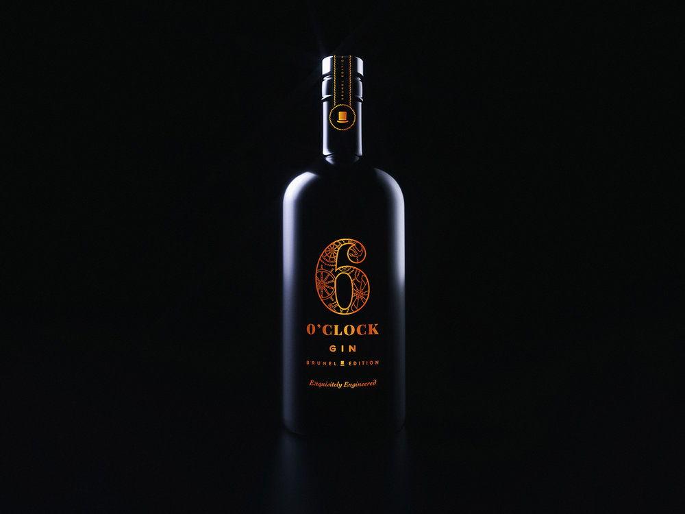 6oclock_brunel_gin_greeen_chameleon_01.jpg