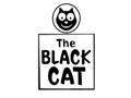 The Black Cat ON SUNSET