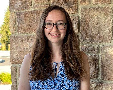 Ms. Alison Purvis , Early Preschool Teacher