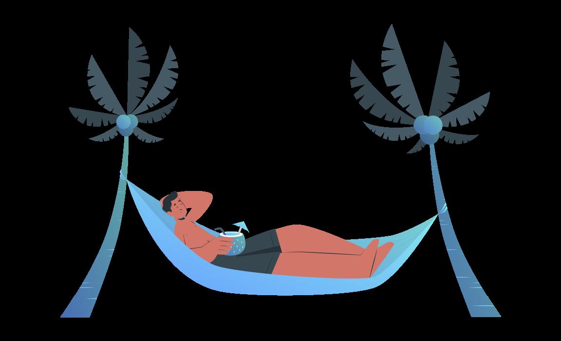 value-bahama-resting
