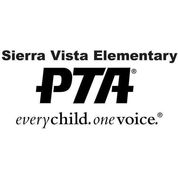 Sierra Vista Elementary PTA