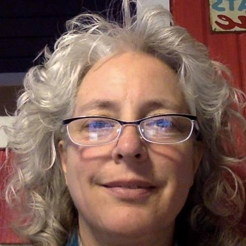 Cindy Schmillen