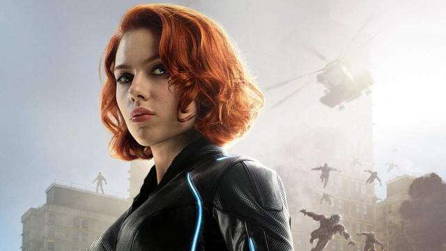 Black Widow Full Movie Watch Online Free Watch Black Widow Full Hd Online