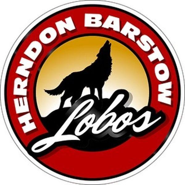Herndon-Barstow PTA