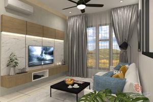 nu-interior-artwork-modern-scandinavian-malaysia-wp-kuala-lumpur-living-room-3d-drawing