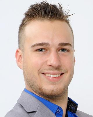Samuel Lepage