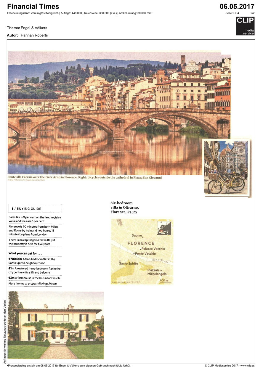 Florence - Financial Times_Buyers see the bigger picture-2.jpg