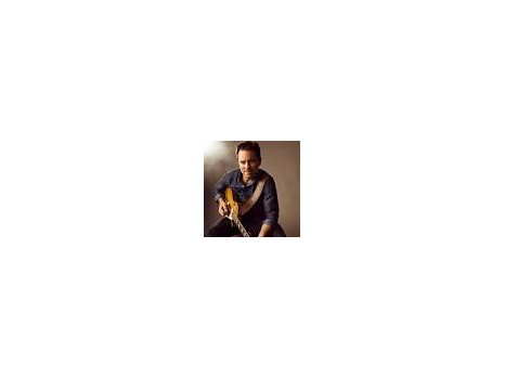 Four Tickets To See Charles Esten At The Birchmere