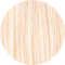 #60 Golden Ash Blonde