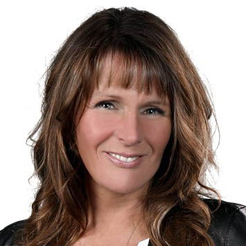Liliane Léonard