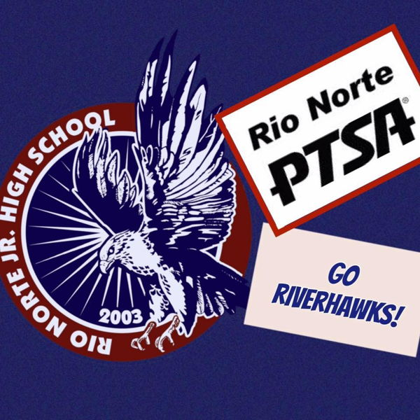 Rio Norte Junior High PTSA