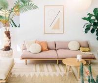 helena-ideas-solution-modern-scandinavian-malaysia-wp-kuala-lumpur-family-room-living-room-interior-design