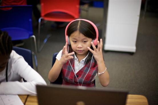 Hechinger Report Blended Learning.bmp