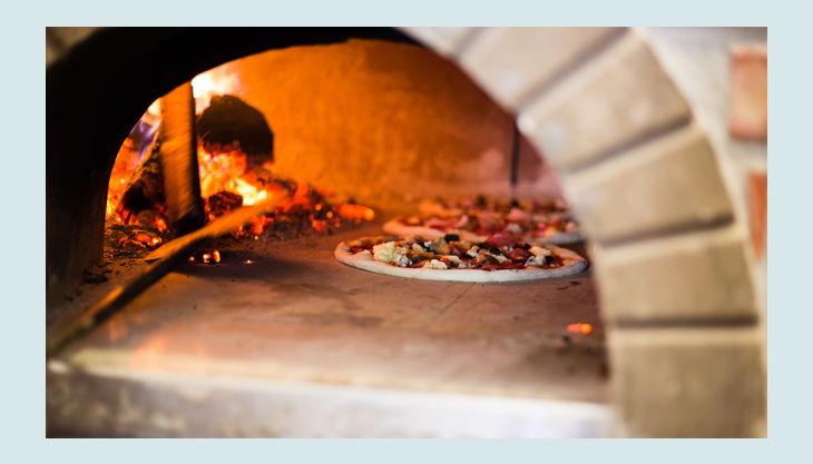 naturgut ophoven pizza oven pxb