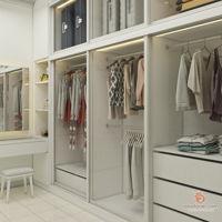 spaciz-design-sdn-bhd-minimalistic-malaysia-selangor-contractor-3d-drawing