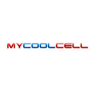 MyCoolCell